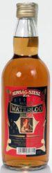 33% Waterloo szi. 0.5       16/#