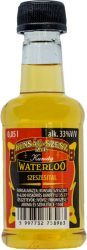 33% PET Waterloo szi. 0.05      24/#