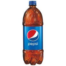 Pepsi Cola 1l     15/#