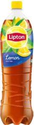 Lipton Ice Tea 1,5l Citrom       9/#