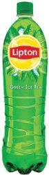Lipton Ice Tea 1,5l Zöldtea       9/#