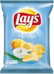 Lay's Tejfölös-Snidlinges  60g  14/#