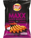 Lay's MAX Salsa 65g  14/#