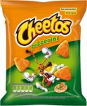 Cheetos Pizza  43g        25/#