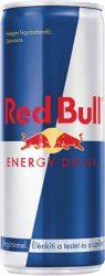 Red Bull energia ital 0.25  24/#