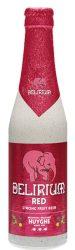 Delirium Red gyümölcsös sör 0,33l  8%