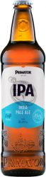 Primator India Pale Ale  6,5% 0.5