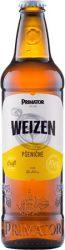 Primator Weizenbier Top Line (búza) 11° 4,8% 0.5