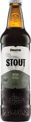 Primator Stout 11° 4,7% 0.5