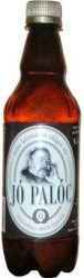 Jó Palóc kézműves világos sör 4,5%  0,5 PET  15/#