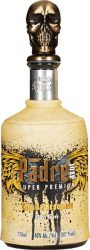 Padre Azul Reposado Sup. Prem. Tequila 0.7 l  (38%)