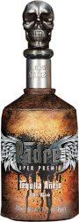 Padre Azul Anejo Sup. Prem. Tequila 0.7 l  (38%)