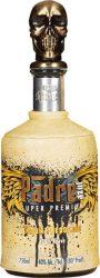 Padre Azul Reposado Sup. Prem. Tequila 3,0 l  (38%)