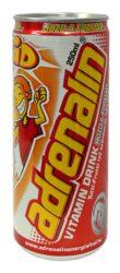 Adrenalin vitaminital kid 0.25 dobozos 24/#