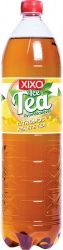 Xixo Ice Tea Citrom 1.5l  6/#