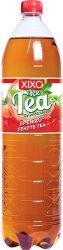 Xixo Ice Tea Eper-Rooibos 1.5l  6/#