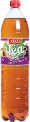 Xixo Ice Tea Szilva 1.5l  6/#