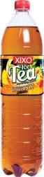 Xixo Ice Tea ZERO Őszibarack 1.5l  6/#