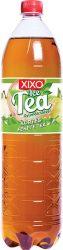 Xixo Ice Tea Körte 1.5l  6/#