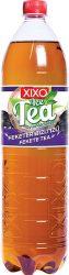 Xixo Ice Tea Feketeribizli 1.5l  6/#