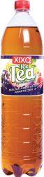 Xixo Ice Tea Málna-Áfonya 1.5l  6/#